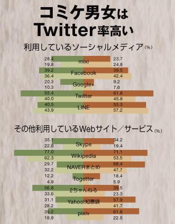 l_haru_comike.jpg