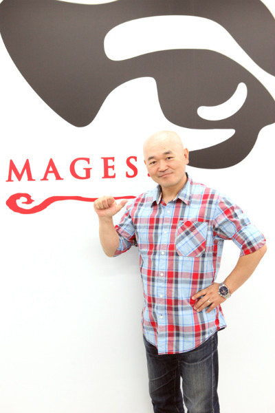 mages_meijin001.jpg